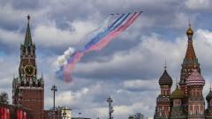 Русия иска да води войни, които не са ѝ по джоба