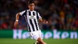 Пауло Дибала бил трансферна цел №1 на Манчестър Юнайтед