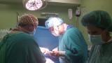 Вътрешна проверка започна в болницата в Пазарджик