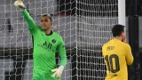 ПСЖ и Барселона завършиха наравно 1:1 в Шампионската лига