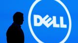 Dell продава поделението си за киберсигурност за над $2 милиарда