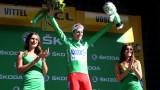 Арно Демар спечели четвъртия етап на Тур дьо Франс 2017