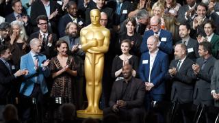 10 факта за наградите Оскар