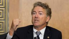 Сенатът отхвърли предложение за изтегляне на американските войници от Афганистан