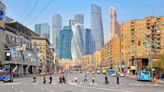Кои са най-привлекателните работодатели в Русия?