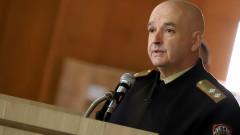 201 случая на коронавирус в България