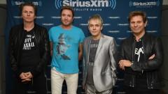 Duran Duran - отново във вихъра си