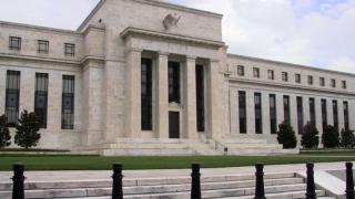 Мишкин от ФЕД: Потенциалът на американската икономика се свива