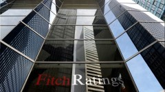 Fitch Ratings потвърди рейтинга на България