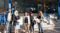 НЗОК забавя 5 млн. лева плащания за онколекарства