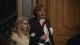 Мария Бакалова, Borat: Subsequent Moviefilm, Саша Барон Коен и скандалът, който филмът предизвика