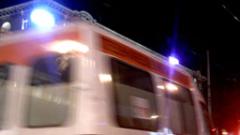Един човек е загинал в авиокатастрофа в САЩ