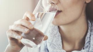 Разрешиха на жителите от маджаровското село Борисловци да пият вода от чешмата