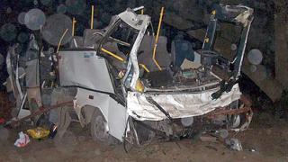 12 години затвор за шофьора от Бяла