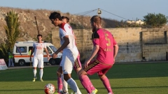 Малтийска доминация в европейските клубни турнири!