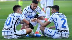 Интер скочи на кмета на Милано