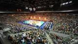 Словения победи Турция с 3-0 и може да срещне на 1/8-финал България