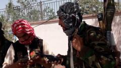 Талибаните обявиха, че са превзели Кандахар, вторият по големина град в Афганистан
