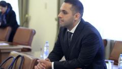 Готвят нови кадри за военната промишленост, обяви Емил Караниколов