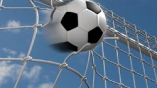 Арести по високите етажи на хърватския футбол