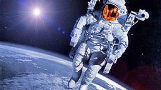 Малайзия изпраща първия си астронавт в космоса