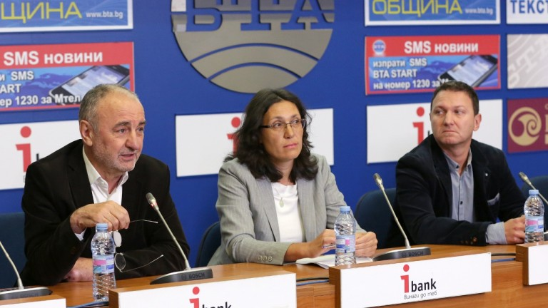 71% от българите ходят на очен лекар само при проблем