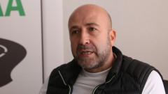 Богдан Милчев: Айтос и Своге – властите заобикалят проблема по обходни пътища