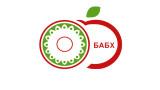БАБХ издири мухлясалия кашкавал в училищата в Сливен