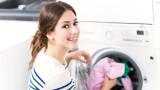 Стела Маккартни, съветът на дизайнерката и трябва ли да спрем да перем дрехите си