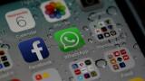 Марк Зукърбърг, ваксините, COVID-19, Facebook и как социалната мрежа ще помогне в борбата с вируса
