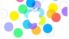 Apple насрочи събитие за 10 септември... представя нови iPhone-и?