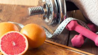 6 начина за ускоряване на метаболизма