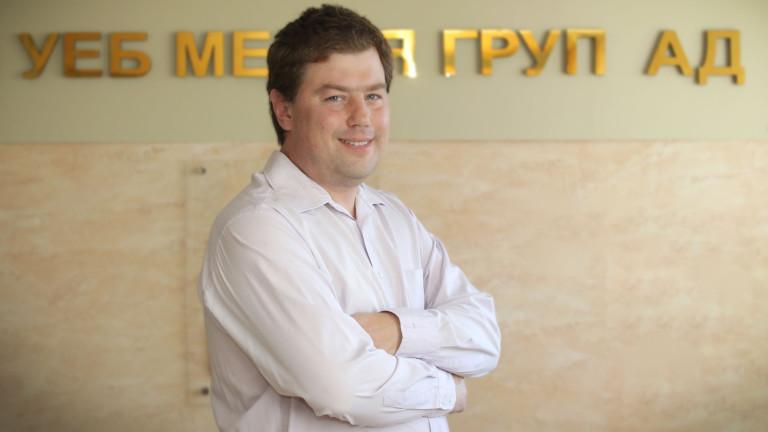 Новият бизнес, който ще промени навиците на българите за пазаруване
