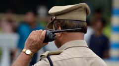 8 полицаи са убити в Индия след престрелка с престъпна група