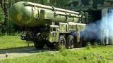 Полша и Чехия обсъждат американския противоракетен щит