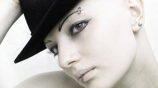 Вълшебният аксесоар - 18 факта за шапките
