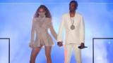 За модата и изкуството в последното видео на Бионсе и Джей-Зи