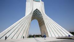 19 души загинаха, а 24 пострадаха при катастрофа в Иран