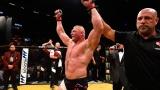 Хванаха Леснар с допинга на Джоунс!
