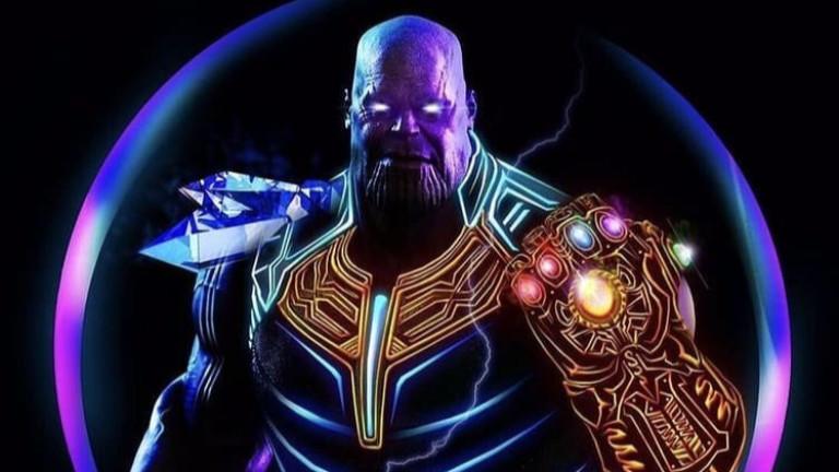 """Съжалява ли Marvel за смъртта на супергероите в """"Отмъстителите: Война без край"""""""