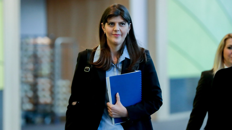 Кьовеши иска още информация за 7 наши кандидати за европрокурори