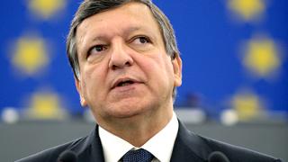 Безработицата – основен проблем за ЕС в речта на Барозу