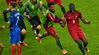 Паметните моменти на Евро 2016