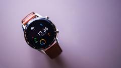 Huawei Watch GT2: Стилният и умен помощник в спорта