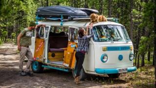 Пътешествието като начин на живот