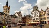 Планът за излизане на Германия от кризата струва 130 милиарда евро