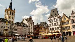 Германия намалява временно ДДС-то от 19% на 16% като част от мерките за излизане от кризата