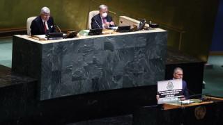 Гутериш преизбран за шеф на ООН
