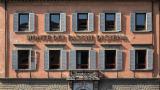 Рим има отговор за решаване на кризата на Monte dei Paschi