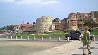 В Несебър тръгва подписка пристанището да стане общинско